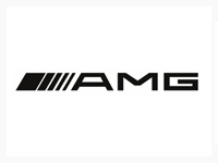 AMG Mercedes Logo - AdamChristodoulou.com